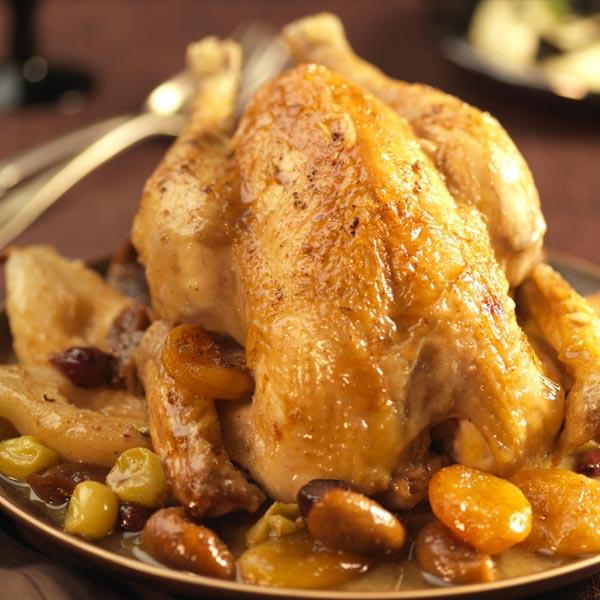 poulet-farce-fermiere